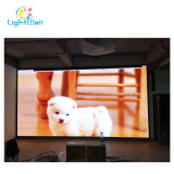 Indoor fixed install led display screen