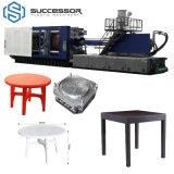 Wholesale Plastic Injection Molding Machine
