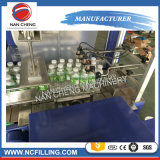 Cheap Top Sell Fine Wholesale Shrink Packing Machine