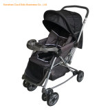 Multi- Function with Rocking Function Baby Stroller