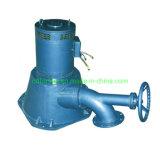 Small Turgo Water Turbine Price