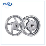 Motorcycle Parts Alloy Motorcycle Wheel Tspe-A007