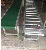 2020 SGS Approved Stainless Steel Roller Conveyor