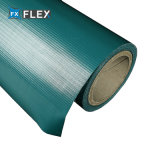 Product Distributor Opportunities PVC Tarpaulin Price for Houses Buildings
