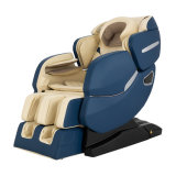 Hot Selling Electric Back Body Massage Chair Recliner