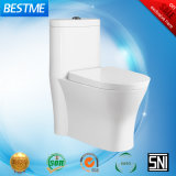 Cheap One Piece Toilet Sanitary Ware Manufacturer Bc-2025-2