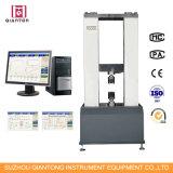 Rivet Metal Universal Tensile Test/Testing Machine (QT-6120 20T)