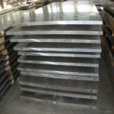 Manufacturer Plant Directly High Quality Polished A6061 6063 7075 T5 T6 T651 Aluminum/Aluminium Sheet Plate Price