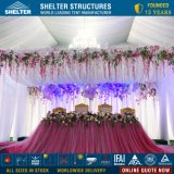 20X30m Large Cheap Outdoor Aluminum PVC Party Tents for Promotion