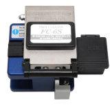 Cutting-Tool Cleaver FC-6s Optical-Fiber Sumitomo Splicer-Price/Fiber-Optic