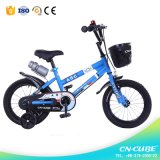 New Product Cool Bicycle Kids Bike Children Bicycle Wholesale
