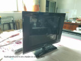 "17"" FHD LED TV/17"" LCD TV with USB HDMI VGA DVB-T2"