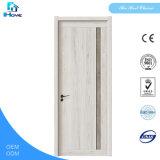 Wood Doors Prices, Wooden Doors Design