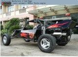 2 Seats Desert Sand Buggy Dune Buggy Racing Go Kart