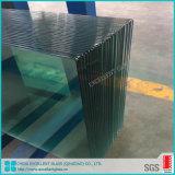 10mm Cheap Fence Glass10mm Cheap Fence Glass Railing Frameless Glass Balcony Rails Tempered Glassbalcony Rails Tempered Glass