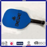 Colorful OEM Made Carbon Composite Polypropylene Honeycomb Pickleball Paddle Racket