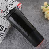 Plastic Dexam Travel Bottle Mighty Mug 'the Mug That Won't Fall Over' Thermos