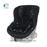 Newborn Infant Baby Car Seat for Group 0+, 1, (0-18kgs) with ECE R44/04 Certificate