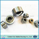 Maintence-Free Spherical Plain Bearing Rod End (GE...UK series 4-30mm)