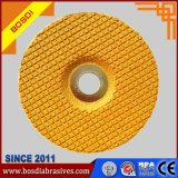 Cost Price Super Cheap Steel Cutting Flexible Grinding Disc