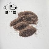 Brown Fused Alumina/ Aluminum Oxide Abrasive Grain