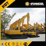 Xcm 21.5 Ton Excavator New Hydraulic Crawler Excavator (XE215D)