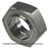 Sanitary Idf Union Ferrule Stainless Steel 316L