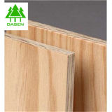 4X8 Cheap Veneer Plywood Boards for Furniture
