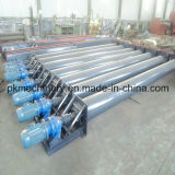 LSY Series Cement Screw Conveyor for Cement Plant