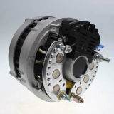 Hotsale 12V 60A Deutz 1011 2011 Alternator for Genie