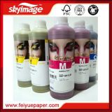 Famous High Premium Inktec Sublinova Sure Sublimation Ink