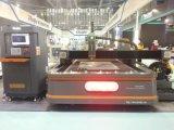 Sheet and Pipe Cutting Machine Fiber Laser Cutting Machine Jinan Ruijie Rj-3015g