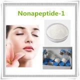 Cosmetic Peptide Powder Polypeptides Palmitoyl Nonapeptide-1 Skin Care