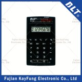 8 Digits Pocket Size Calculator (BT-106)