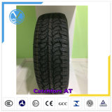 China Radial Passenger Car Tires (185/70r14)