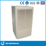 Commercial Dehumidifier-Commercial Dehumidifier Air Purifier-Air Treatment Equipment