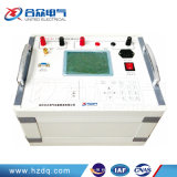 PT/CT Potential Transformer Excitation Characteristic Tester/Instrument