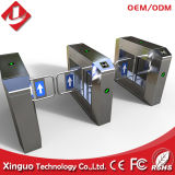 Smart Control Electronic Gate Automat Barrier Price