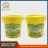 Cloth Shoes Kitchen Universal Cleaning Paste