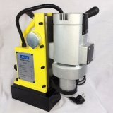 High Performance Different Types Use Magnetic Drilling Machine