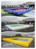 Inflatable Swimming Pool, Water Game Pool