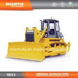 Shantui 130 Horsepower Standard Bulldozer (SD13/Factory Outlet)