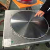 PCD Circular Saw Blade for Aluminum