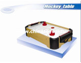 Hockey Table, Sport Set, Sporting Good (672405)