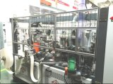 Debao-600s-Zy High Speed Paper Cup Machinery