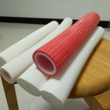 Best Price High Quality Cheap 3p Polyethylene Insulation Tube for Air Conditioner