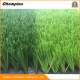 Artificial Grass, Synthetic Turf, Fake Field Grass for Soccer, Football, Sports Get Latest Price