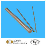 Tungsten Carbide Rod Blank for PCB Tools, Customized Carbide Solid Rod, Carbide Rod Price