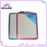 Writing Magnetic Dry Erase White Board for Drawing (WB101)