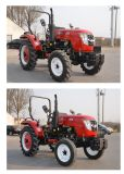 Great Reduction in Price Farm Tractor by Manufacturers for Christmas